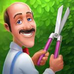 Gardenscape APK v2.7.2 – Para Hileli