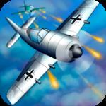 Sky Aces 2 Apk 1.03 – Reklamsız