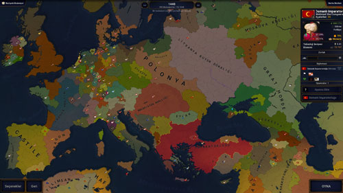 age-of-civilizations-2-apk