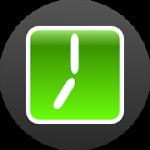 Alarm Clock Tokiko Apk 5.0.4 Full Sürüm