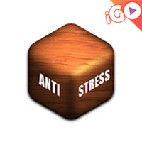 antistress-apk