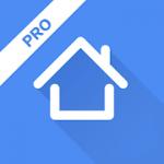 Apex Launcher Pro APK İNDİR 4.9.9 – Full