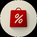 AppSales: Paid Apps Gone Free & On Sale Premium Apk 9.2 İndir