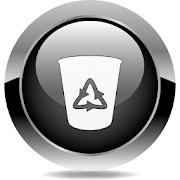 Auto Optimizer Apk 7.4.0 Full Sürüm İndir