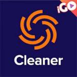 Avast Cleanup Pro APK İndir v5.3.0 – EKİM 2020