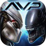 AVP: Evolution Apk 2.1 – Para Hileli