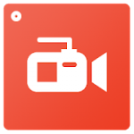 AZ Screen Recorder PRO APK 5.6.7 – Nisan 2020