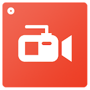 AZ Screen Recorder PRO APK 5.3.0 – Ekim 2019