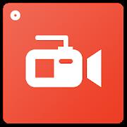 AZ Screen Recorder PRO APK 5.6.7 – Nisan 2020
