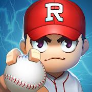 Baseball 9 Apk 1.3.4 – Mega Mod