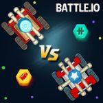 Battle.io APK v1.9 – Para ve Tank Hileli
