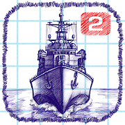 Sea Battle 2 APK v2.6.1 Para Hileli Mod
