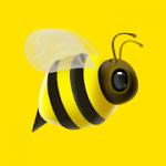 Bee Factory Apk 1.24.5 Para Hileli