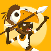 Big Hunter Apk 2.9.8 Para Hileli İndir