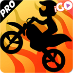 Bike Race Pro Apk İndir v7.9.3 – Full