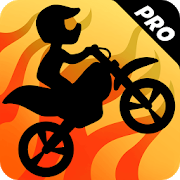 Bike Race Pro v7.7.20 FULL APK – Android