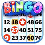 Bingo APK v2.3.21 – Para Hileli
