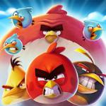 Angry Birds 2 APK v2.39.1 – Elmas Hileli
