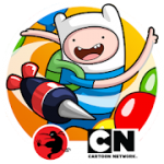 Bloons Adventure Time TD APK v1.7.1 – Elmas Hileli