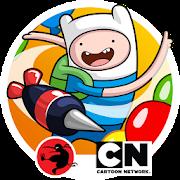 Bloons Adventure Time TD APK v1.7.1 – Elmas Hileli