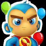 Bloons Supermonkey 2 APK v1.8.1 – Para Hileli