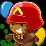 Bloons TD Battles Apk 6.8.0 Para Hileli İndir