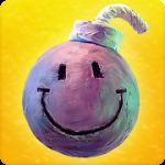 BombSquad APK v1.4.148 (Pro Edition) – Full Sürüm