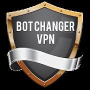 Bot Changer VPN APK v2.0.9 – Premium