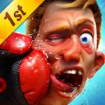 Boxing Star APK v1.4.5 – Para Hileli