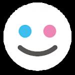 Brain Dots v2.13.1 Apk – Para Hileli