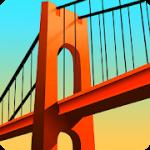 Bridge Constructor Apk 8.2 Full İndir