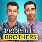 Property Brothers Home Design Apk 1.3.8g Para Hileli