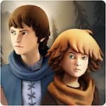 Brothers A Tale of Two Sons APK v1.0.0 – Full Sürüm