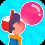 Bubblegum Hero APK v1.0.5 – Para Hileli
