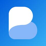 busuu Premium APK 18.3.2.365 – Mart 2020