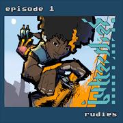 Butterflies Episode 1: Rudies APK v1.0 – Hileli