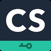 CamScanner Phone PDF Creator Apk 5.16.3.20 Full İndir