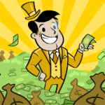 AdVenture Capitalist APK v8.5.8 Para Hileli Mod