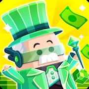 Cash Inc. Apk 2.3.5.1.0 Elmas Hileli