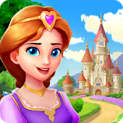 Castle Story Apk 1.1.7 – Para Hileli