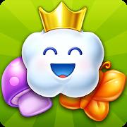 Charm King Apk 6.5.1 Altın Hileli İndir