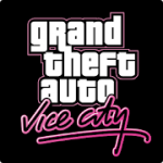 GTA Vice City Lite (199MB) APK+DATA – Android