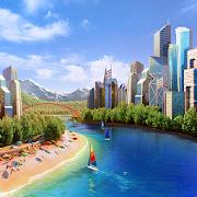 Citytopia APK V2.2.0 – Para Hileli