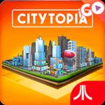 Citytopia APK V2.8.2 – Para Hileli