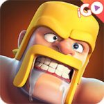 Clash of Clans Private Server APK İndir – Ekim 2020