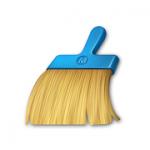 Clean Master PRO APK Vip İndir 7.2.4