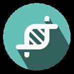 App Cloner Premium APK v2.8.3 İndir – KASIM 2020