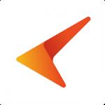 CM Launcher 3D VİP Apk v5.79.2 İndir