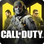 Call of Duty Mobile Apk 1.0.8 İndir – Beta Sürüm