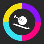 Color Switch Apk 1.79 – Tüm Kilitler Açık